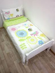 get 20 cot bed duvet cover ideas on pinterest without signing up