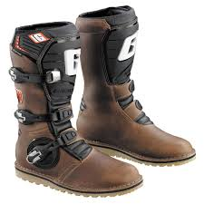waterproof motorcycle touring boots gaerne balance oiled boots jafrum