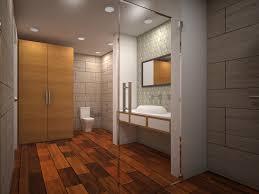 washroom design prince jangra interoirs