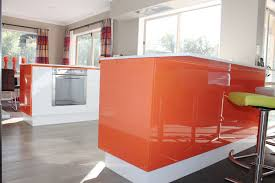 kitchen design auckland creative kitchens east tamaki dynamic in dannemora showcase design manufacture creative