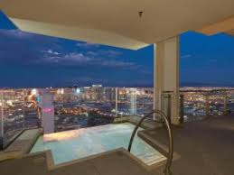 2 Bedroom Apartments In Las Vegas Rent This 2 Bedroom Apartment In Las Vegas For 1 000 Night Has