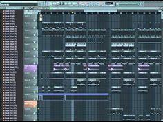 tutorial fl studio download awesome trapstep edm trap dj mustard carnage style free flp