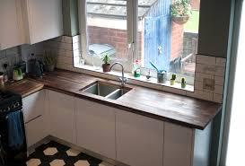 beautiful modern kitchens beautiful modern kitchen refurbishment in east london property