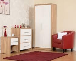 Bedroom Furniture Oak Veneer Get Furnished U2013 Designer Quality Furniture