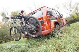 jeep wrangler mountain bike j robert marketing prepares to unveil mountain bike themed active