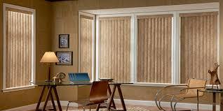 Sliding Panels For Patio Door Best Panel Track Blinds For Glass Doors Zebrablinds