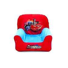 canape enfant cars fauteuil enfant cars fauteuil enfant cars fauteuil fauteuil