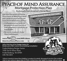 America S Home Place Floor Plans by Portfolio Hickory Nc Web Design Hickory Website Design Nc Web