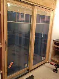 pella sliding doors saudireiki