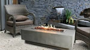 best gas fire pit tables beautiful fire pit table best gas wood burning natural