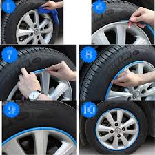 tyres ford focus price compare prices on tyre audi q5 shopping buy low price tyre