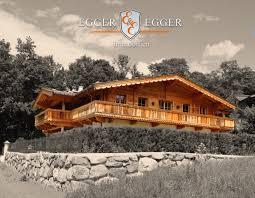 Immobilien Suchen Luxus Immobilien Kitzbühel Eggers Osman Immobilien
