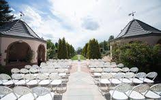 wedding reception venues denver colorado springs wedding venues antlers colorado springs wedding