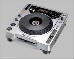 djresource dj topics u203a pioneer cdj 800