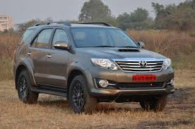 fortuner 2015 toyota fortuner 3 0 4wd automatic image gallery autocar india