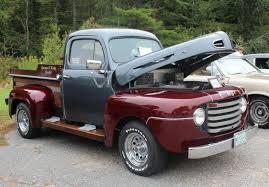 Antique Ford Truck Club - keene kiwanis international