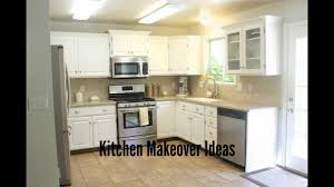 small kitchen makeover ideas on a budget budget kitchen makeovers tri level kitchen makeovers small kitchen