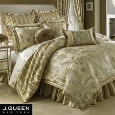 Design Your Own Home Easily Bedroom Simple Design Lovely Bedding Sets Dorm Bedding Sets Nature