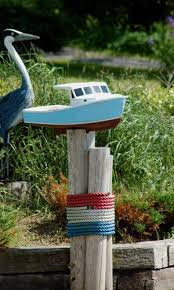 Nautical Themed Mailboxes - 34 best nautical banquet ideas images on pinterest nautical