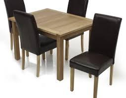 4 dining room chairs teamnacl