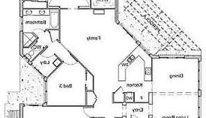 Luxury Homes Plans Designs - home designs floor plans luxamcc org