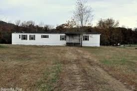 estates addition lot 79 heber springs ar 72543 land for sale
