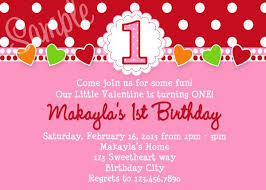 invitations holidays valentine u0027s day