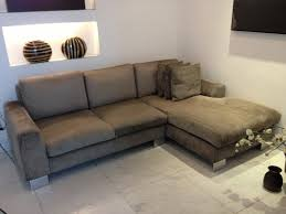 Double Chaise Sofa Lounge by Wood Double Chaise Lounge Outdoor U2014 Prefab Homes Building Double