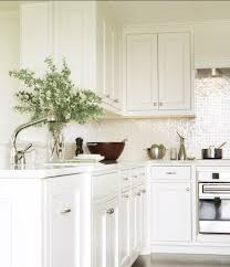 Paint My Kitchen Cabinets White Best 25 Oak Cabinet Makeovers Ideas On Pinterest Oak Cabinets