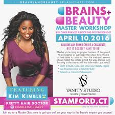 hairstylist classes hairstylist kimble returns to the tristate to teach