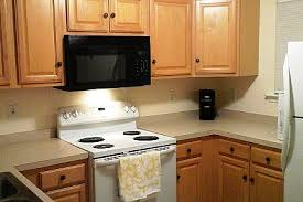 Hobo Kitchen Cabinets You U0027ve Found It The Rehoboth Beach Condo Rental You U0027ve Been