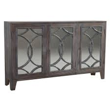 dining room consoles buffets console tables console buffet table ana white barn door diy