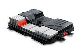 nissan leaf battery cost uk nissan and green charge to deploy second life ev batteries
