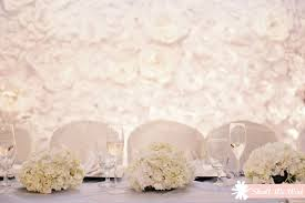 wedding backdrop reception wedding reception backdrops handmade weddings on etsy 1