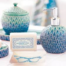 peacock bathroom ideas 68 best bathroom images on home bathroom colors and