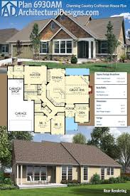 craftsman house plans with photos best 25 craftsman house plans ideas on pinterest craftsman