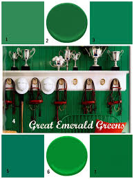 benjamin moore historical paint colors lisa mende design my top 8 favorite emerald green paint colors