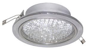 Led Recessed Lighting Fixtures Recessed Lighting Recessed Led Lighting Fixtures Free Top 10 Led