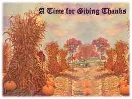 free thanksgiving powerpoint backgrounds powerpoint tips