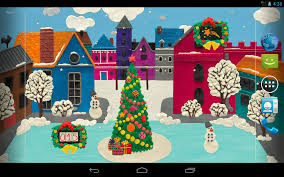km christmas countdown widgets android apps on google play