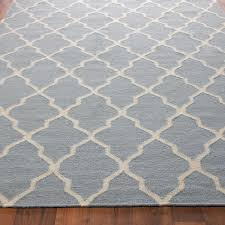 just bought this rug from target and it u0027s a great alternative to