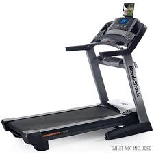 best black friday deals for treadmills best buys treadmillreviews com