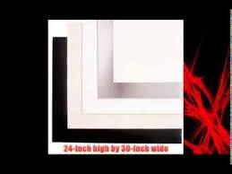 Broan SP Backsplash Inch By Inch Stainless Steel Range - Broan backsplash