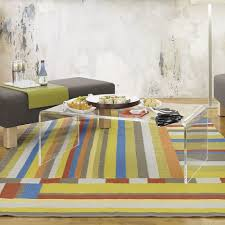 living room amazing modern living room rugs ideas with colorful