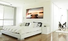 tableau pour chambre à coucher tableaux pour la chambre à coucher des peintures modernes pour la