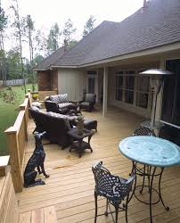houseplansandmore cedar vista craftsman home plan 024d 0055 house plans and more