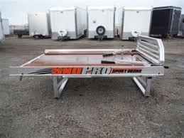 sno pro aluminum sled deck 28 images sno pro sport deck