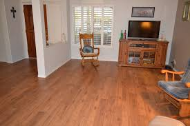 Hickory Laminate Flooring Floor Time Flooring Supply And Installation Carpet Tile Wood