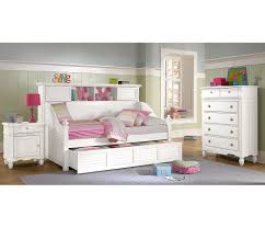 daybed white daybed with storage beautiful twin daybed white