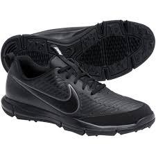 men u0027s women u0027s u0026 kid u0027s spikeless golf shoes tgw com